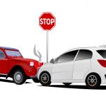 ประกันภัยรถยนต์แต่ละประเภท…คุ้มครองอะไรบ้าง
