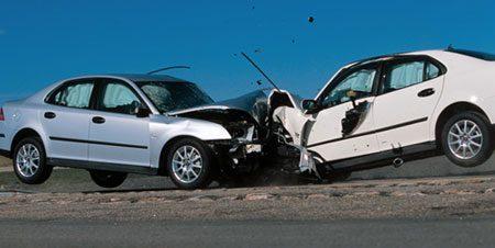 10เรื่องประกันภัยรถยนต์สำหรับมือใหม่