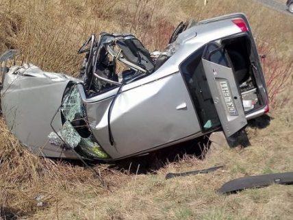 ประกันรถยนต์ธนชาตประกันภัยดีไหม
