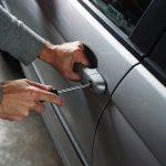 รถหาย รถถูกโจรกรรมประกันจะจ่ายไหม
