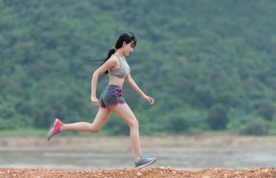 การดูแลสุขภาพด้วยการออกกำลังกาย