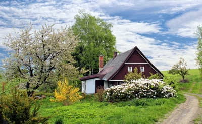 สิ่งที่คุณควรทำหลังจากที่คุณพร้อมจะซื้อบ้าน