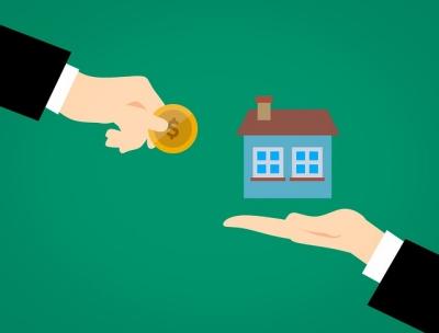ยื่นกู้ซื้อบ้านด้วยตัวเองหรือผ่านนายหน้าถึงจะดีที่สุด