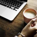 วิธีเลิกกาแฟแบบง่าย ๆ