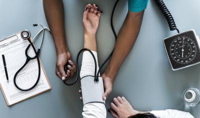 วิธีดูแลสุขภาพด้วยการตรวจสุขภาพประจำปี