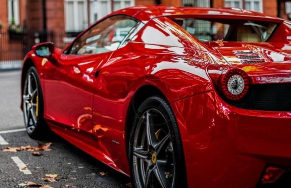 ในยุคนี้ควรเลือกซื้อรถยนต์มือสองหรือรถป้ายแดงถึงจะดี