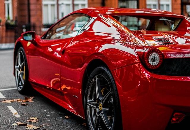 ซื้อรถยนต์มือสองหรือรถป้ายแดงถึงจะดี
