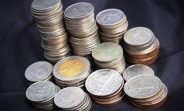 สูตรการเก็บเงิน แบบง่ายๆ สำหรับมือใหม่หัดออม